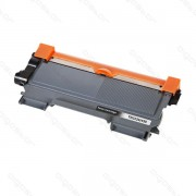 Brother : Cartuccia Toner Compatibile ( Rif. TN-2200 ) - Nero - ( 2.600 Copie )