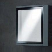 Lupia 4108/18 Window LED væglampe 6w IP54