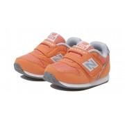 ニューバランス newbalance FS996 ORI スニーカー キッズ > シューズ > ライフスタイル オレンジ new 新作
