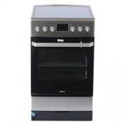 Стъклокерамична готварска печка Hansa FCCX 59209