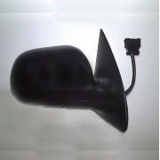 Retroviseur SKODA FABIA 2000-2007 - Electrique - Coiffe a peindre - Droit - CIPA