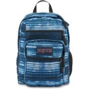 JanSport Big Student 34 L Backpack(White, Blue)