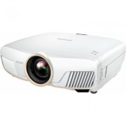 Epson Home Cinema 5050UB Home Theater Projector