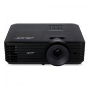 Projector, ACER X138WH, DLP, 3700LM, WXGA
