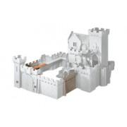 Playmobil Extensión de Pared para el Castillo de los Caballeros Reales del