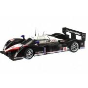 PEUGEOT 908 HDI-FAP - nº8 Le Mans 2007 - Sarrazin / Lamy / Bourdais
