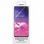 Протектор за Samsung Galaxy S10+ (Screen Protector Transparent), ET-FG975CTEGWW
