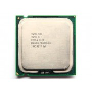 Procesor Intel Pentium 4 3.4GHz Socket LGA775 Cedar Mill 2l64989