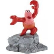 Figurina Bullyland Sebastian - Ariel