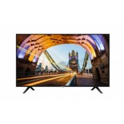 "Hisense Smart TV LED 39.5"", Full HD, Widescreen, Negro 40H5500F"