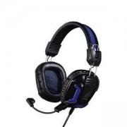 Геймърските слушалки, Hama URage SoundZ Essentia HAMA-113744