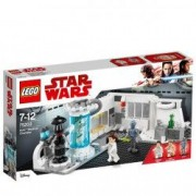 LEGO Star Wars Hoth Medical Chamber 75203 pentru 7-12 ani