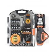 Tactix Set alata u kutiji 25 kom