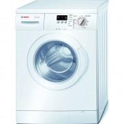 Bosch WAE20067ES - Lavadora Carga Frontal 7 Kg 1000 Rpm A+++ Blanco