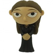 Funko Game of Thrones Series 2 Mystery Minis Sansa Stark 2.5 1:12 Vinyl Mini Figure [Loose]