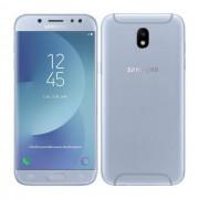 Samsung Galaxy J5 (2017) 16 Gb Azul Libre