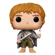 Funko Pop Movies The Lord of The Rings Samwise Gamgee Action Figure