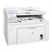 HP Inc. LASERJET PRO M227fdn MFP G3Q79A + EKSPRESOWA WYSY?KA W 24H