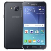 Samsung Galaxy J7 '' 1.5GB RAM '' 16GB ROM '' Refurbished