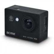 ACME VR05 FULL HD, Wi-Fi Спортна Екшън Камера