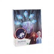 Giochi Preziosi Frozen 2 Ice Walker