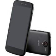 Gionee Ctrl V5 (Black, 8 GB)(1 GB RAM)