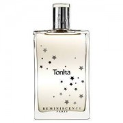 Reminiscence Tonka Edt 50 Ml