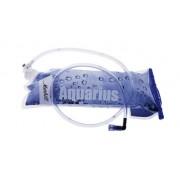 Sistem de hidratare VAUDE Aquarius