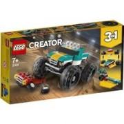 LEGO 31101 LEGO Creator Monstertruck
