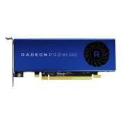 AMD FirePro WX3100
