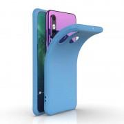 Capa Bolsa Flip Carteira / Livro para Asus ZenFone 4 Selfie Pro ZD552KL