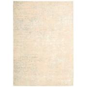 Calvin Klein - Maya-Labradorite - Murex - MAY08 MUR - 69 X 244 cm
