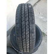 195/75R16 C SAILUN COMMERCIO VX1 107/105Q