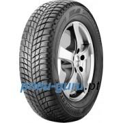 Bridgestone Blizzak LM 001 ( 255/50 R18 106V XL , MO )