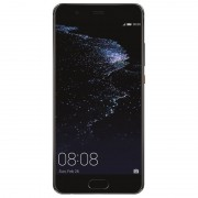 "Smart telefon Huawei P10 Plus Crni DS 5.5""2KIPS,OC 1.8GHz/6GB/128GB/20+12&8Mpix/4G/7.0"