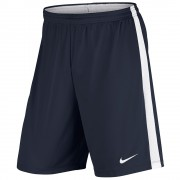 Short Nike Dry Football Academy K