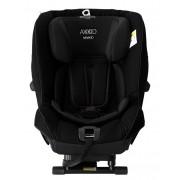 Scaun Auto Rear Facing Axkid Minikid 2.0 - Negru