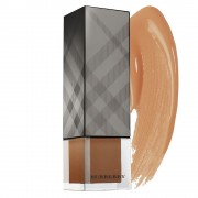 Burberry fresh glow no 64 mocha fondotinta 30 ml