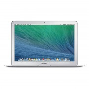 Apple MacBook Air 11 Core i5 1.7 GHz SSD 128 GB RAM 4 GB QWERTZ