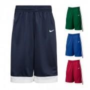 Short National Varsity - Nike