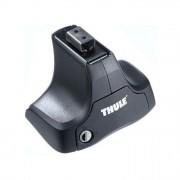 THULE Set 4 Piedi 754 New Rapid System