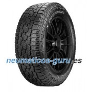 Pirelli Scorpion All Terrain Plus ( 245/70 R16 111T XL )