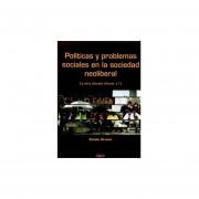 Políticas y Problemas Sociales