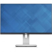 Dell Monitor led DELL U2414H - 23.8""