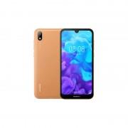 Smartphone Huawei Y5 2019 16GB 2GB RAM Dual Sim 4G Amber Brown