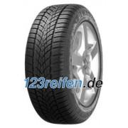 Dunlop SP Winter Sport 4D DSROF ( 225/50 R17 94H, MOE, runflat )