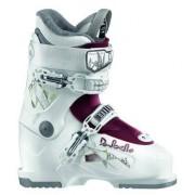 Dalbello Mia - Damen Skistiefel Skischuhe Ski Boots - DAGML2WS