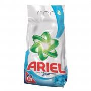 Ariel automat Touch of Lenor fresh 6kg
