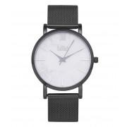 IKKI Horloges Watch Vesta Zwart