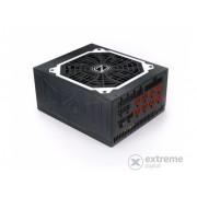Sursa alimentare Zalman 1200W ZM1200-ARX 80Plus Platinum (ZM1200-ARX)